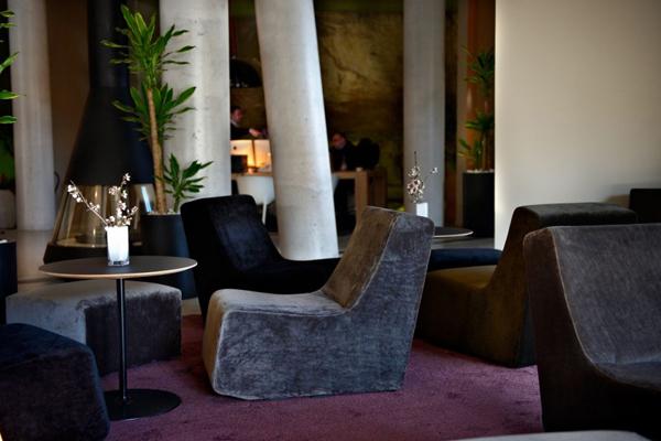 hotel-viura-by-designhouses-12