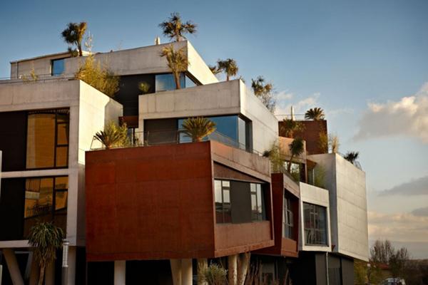 hotel-viura-by-designhouses-2