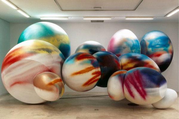 vibrant-art-by-katharina-grosse-1
