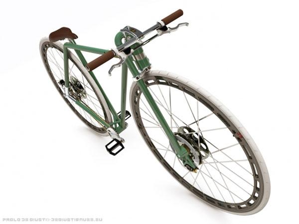 bike-design-by-paolo-de-giusti-4
