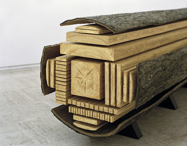 log-sculpture-by-vincent-kohler-01