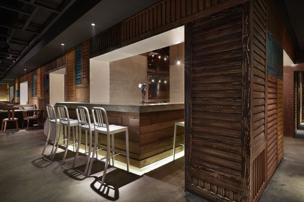 Yakiniku-Master-restaurant-Golucci-International-Design-Shanghai-04