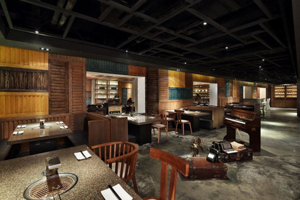 Yakiniku-Master-restaurant-Golucci-International-Design-Shanghai-06