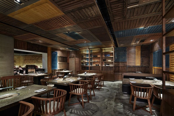 Yakiniku-Master-restaurant-Golucci-International-Design-Shanghai-07