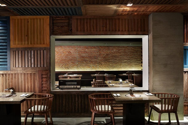 Yakiniku-Master-restaurant-Golucci-International-Design-Shanghai-08