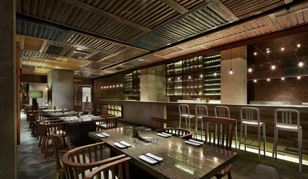 Yakiniku-Master-restaurant-Golucci-International-Design-Shanghai-12