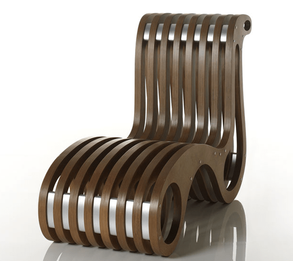 cardboard-chair-by-giorgio-caporaso-07