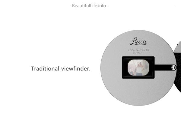 lecia-x3-camera-concept-06