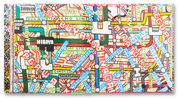 typographical-maps-by-paula-scher-11