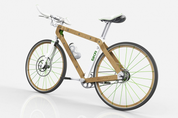 wooden-bike-concept-by-pietro-russomanno-2