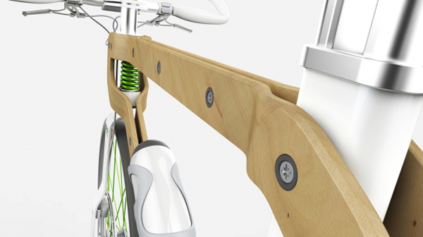 wooden-bike-concept-by-pietro-russomanno-5