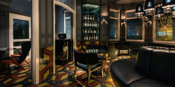 Macalister-Mansion-Design-Concept-03