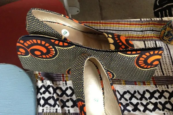 african-fashion-fabric-shoes-only4fashionistas-04