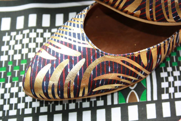 african-fashion-fabric-shoes-only4fashionistas-06