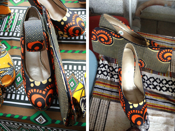 african-fashion-fabric-shoes-only4fashionistas-08