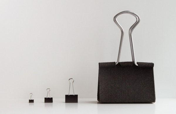 paper-clip-bag-04