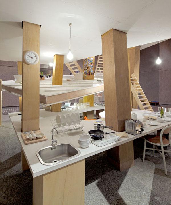pillar-house-by-japanese-architect-suzuko-yamada-05