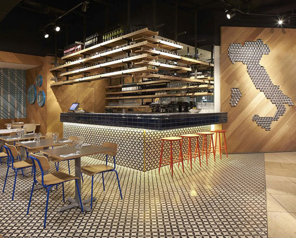 Ask-Italian-restaurant-Bluewater-by-Gundry-Ducker-03