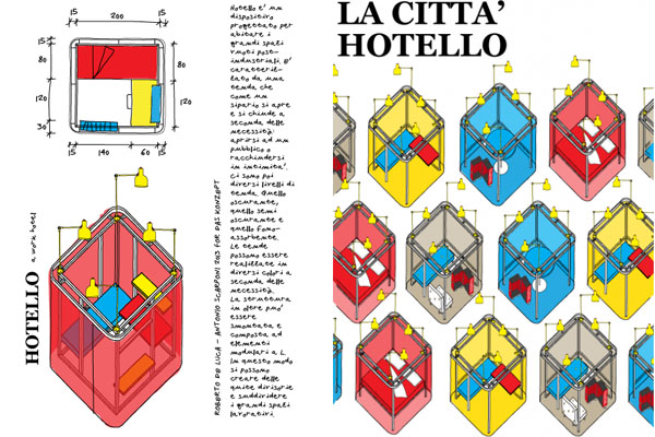 Hotello-by-Roberto De Luca and Antonio Scarponi-04