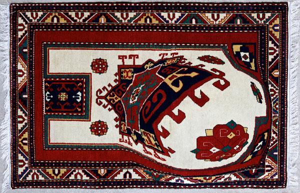 handmade-carpet-by-Faig-Ahmed-03