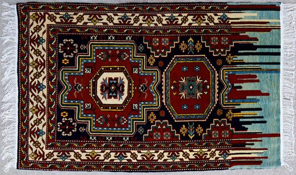 handmade-carpet-by-Faig-Ahmed-04
