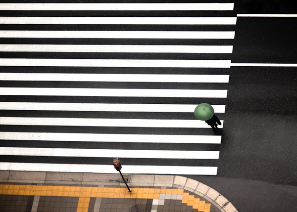 intersection-at-tokyo-by-navid-baraty-03