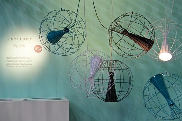 latitute-lamp-by-flynn-talbot-06