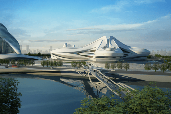 changsha-meixihu-international-culture-and-art-centre-zaha-hadid-architects-02