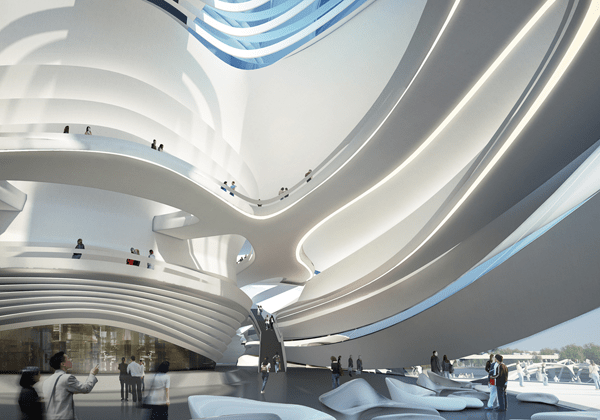 changsha-meixihu-international-culture-and-art-centre-zaha-hadid-architects-05