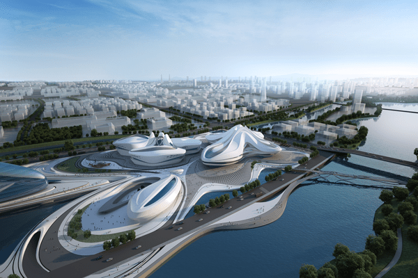 changsha-meixihu-international-culture-and-art-centre-zaha-hadid-architects-06