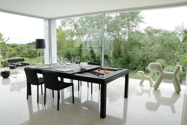fusion-pool-table-03