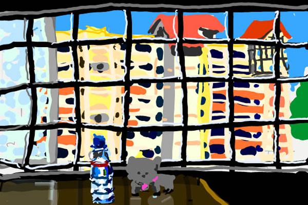 mobile-art-by-artist-zhu-hong-03