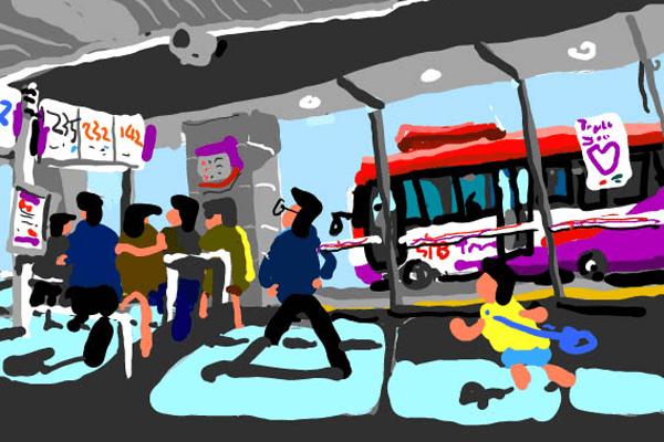 mobile-art-by-artist-zhu-hong-05