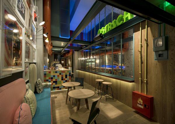 re-cafe-and-bar-by-minas-kosmidis-02