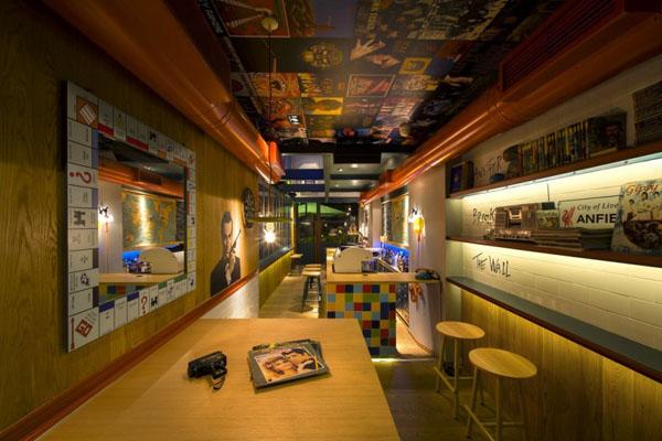 re-cafe-and-bar-by-minas-kosmidis-08