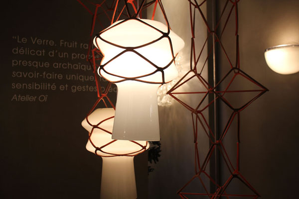 stelle-filanti-lamp-by-artelier-oi-for-venini-italy-01