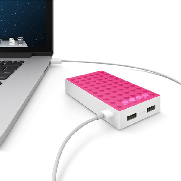 tego-power-usb-charger-03