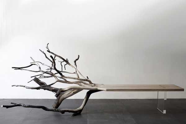 fallen-tree-bench-by-benjamin-graindorge-02