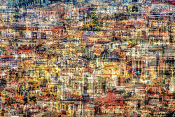 rome-italy-by-peter-kowalski-10