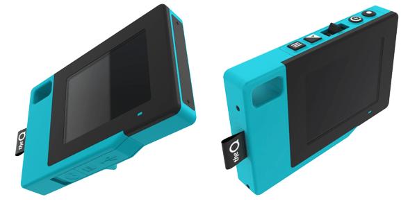 theq-social-camera-03