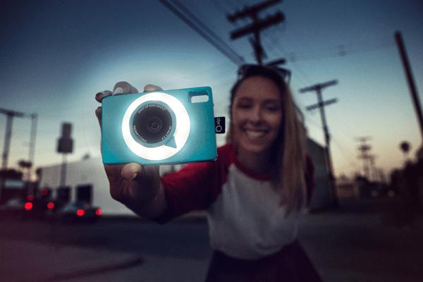 theq-social-camera-05