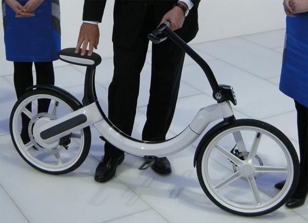 volkswagen-folding-e-bike-03
