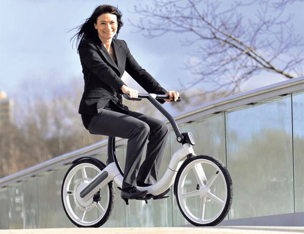 volkswagen-folding-e-bike-05