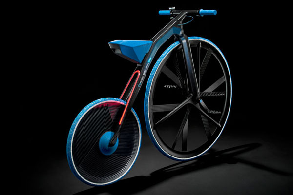 ding300-electric-velocipede-04