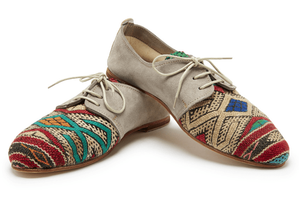 shoes-made-from-moroccon-rugs-by-ten-&-co-08