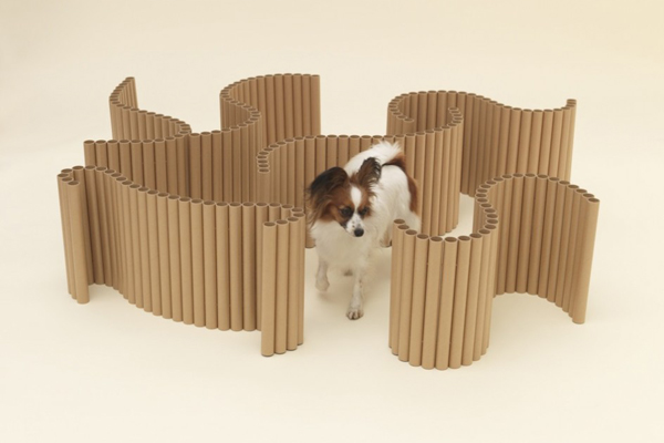 architecture-for-dogs-11