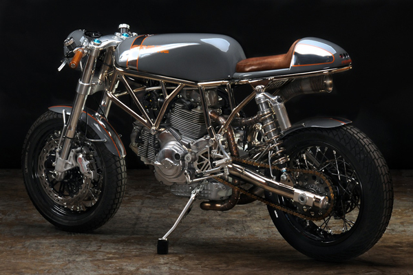 ducati-sportclassic-makeover-by-revival-cycles-02