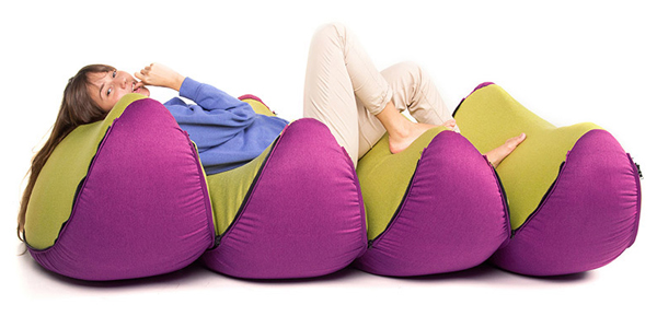mandarin-shaped-seating-by-gennady martynov-06