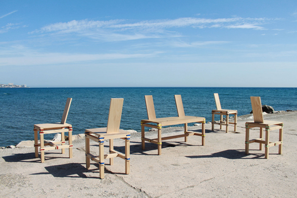 nomadic-chair-by-jorge-penades-02