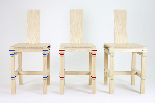 nomadic-chair-by-jorge-penades-03